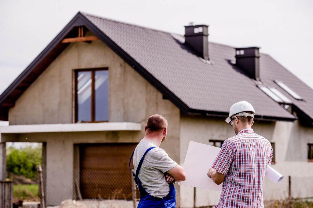 Asbestos Management in Buildings